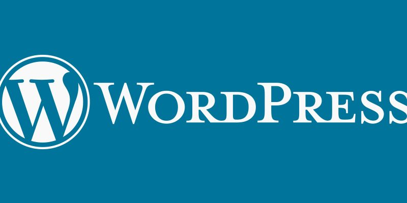 WordPress.com Limitations