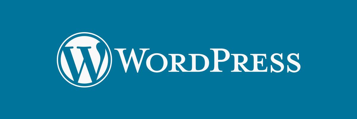 WordPress.com Limitations